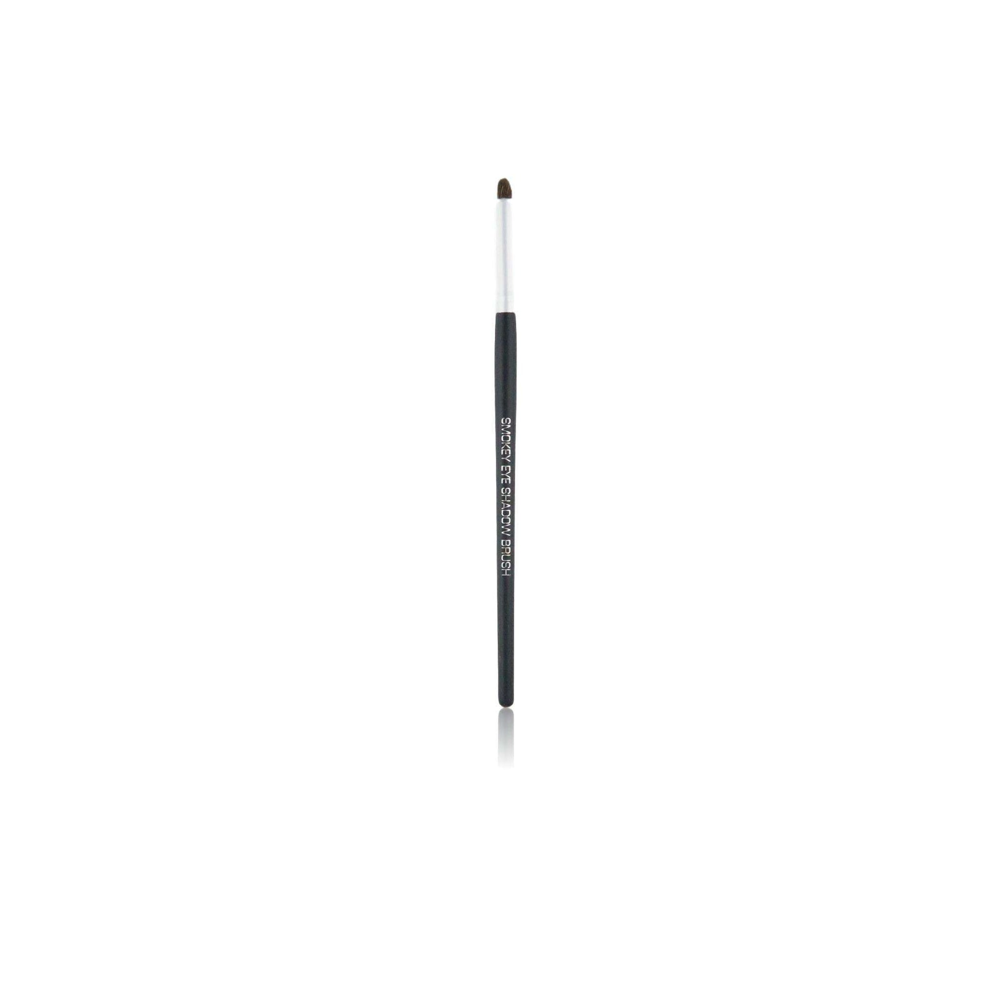 Royal Smokey Eye Brush