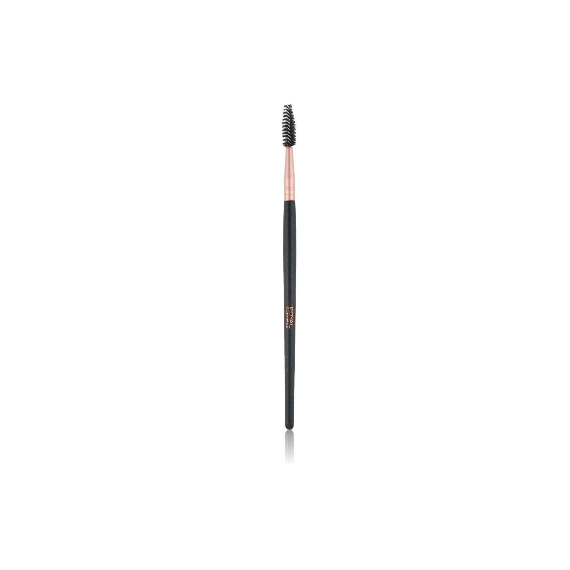 Royal Brow Spoolie Brush