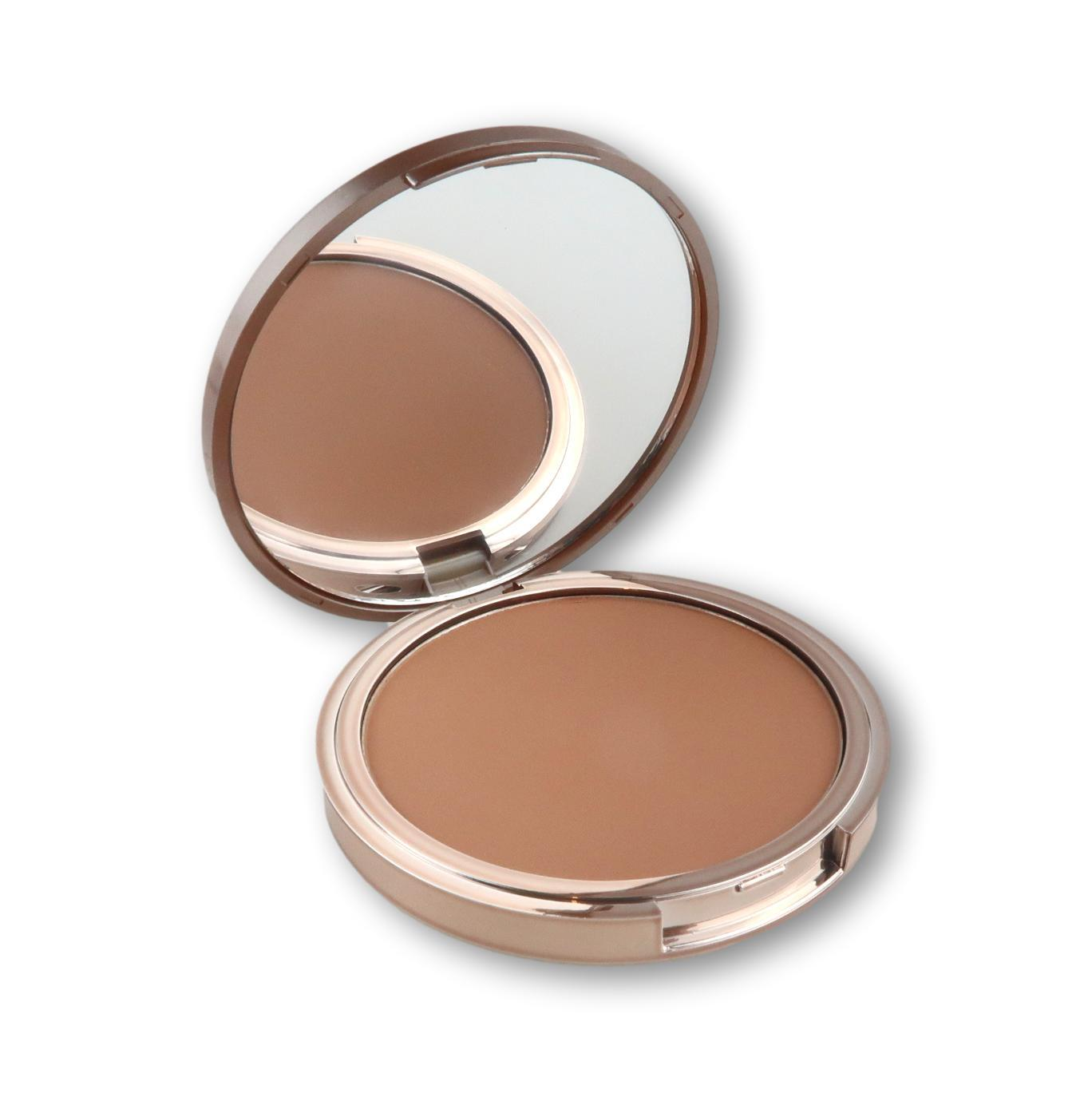 Urban DecayUrban Decay Beached Bronzer Bronzer- Beauty Full Time