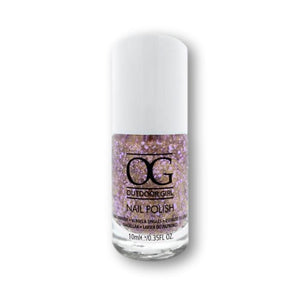 Outdoor GirlOutdoor Girl Nail Varnish 10ml NAIL VARNISH- Beauty Full Time