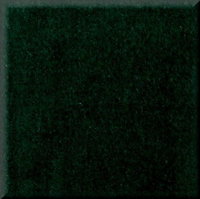 COTTON VELVETEEN--1 1/3 YDS.--45