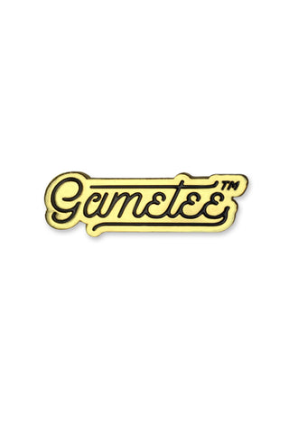 La Morte di Plumber - Enamel Badge