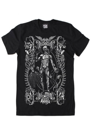 The Angel - Gaming Tarot T - Shirt
