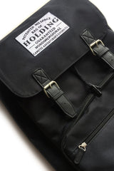 Bag of Holding - Backpack - GAMETEEUK