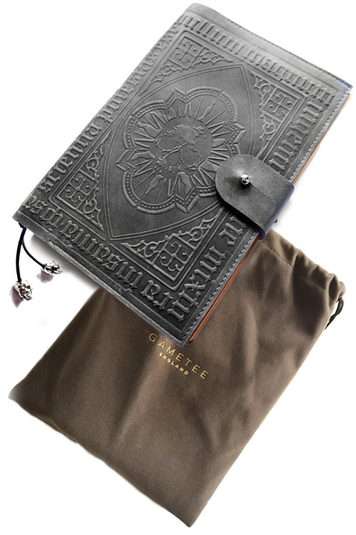 Book of the Pact - GAMETEEUK