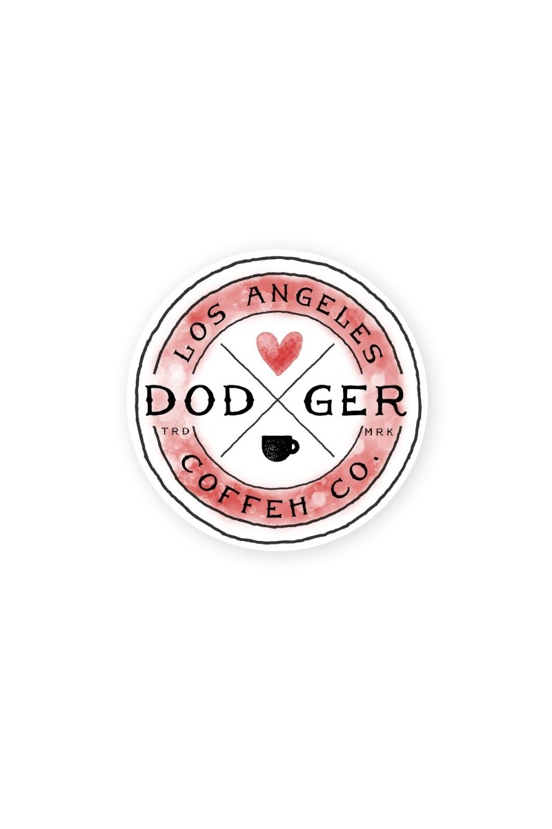 Dodger - Art Pack - GAMETEEUK