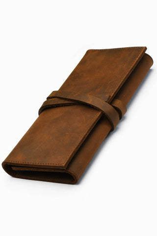 The World's Finest Wallet of Holding