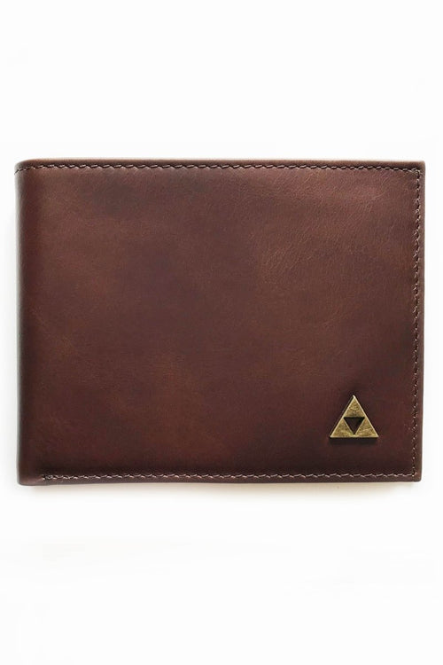 Gametee: World's Finest Gaming Wallet: 2nd Edition - GAMETEEUK