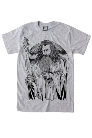 Cleric - T-Shirt
