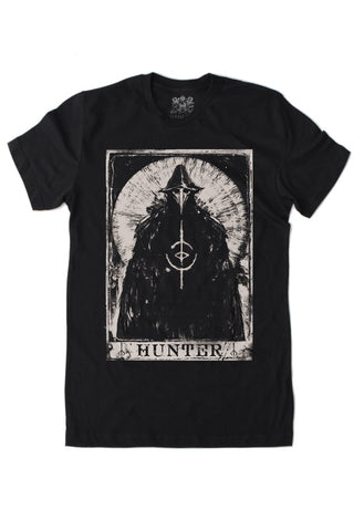 Dungeon Master - T - Shirt