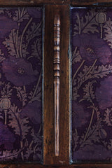 Order of Illusion - Umber Wand - GAMETEEUK
