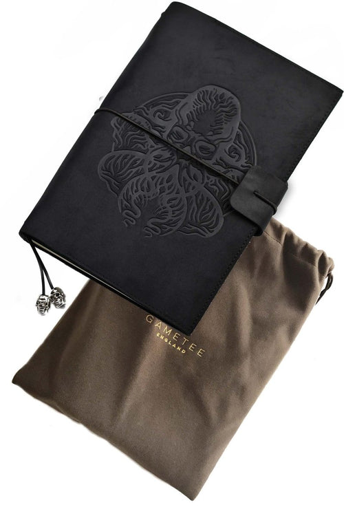 The Book of Elder Gods - GAMETEEUK