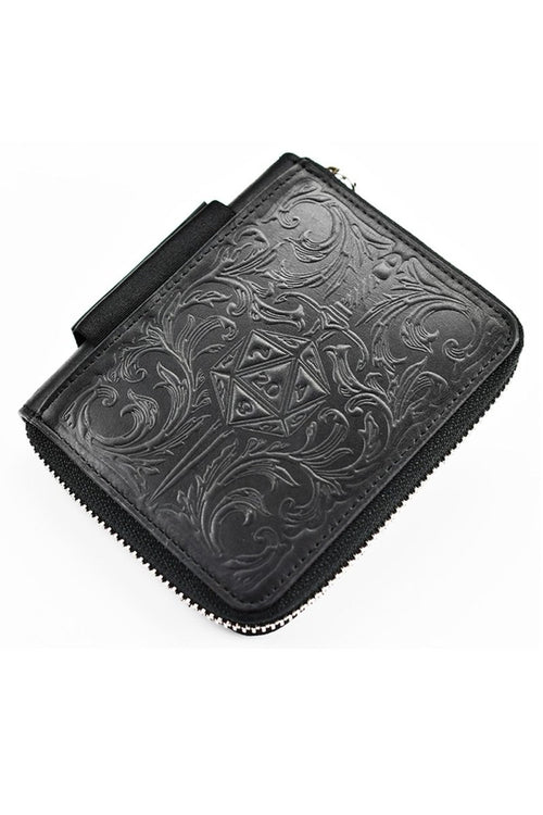 The World's Finest Wallet of Holding - GAMETEEUK
