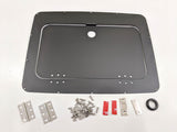 Lid Kit - SE300 - Bundle Option