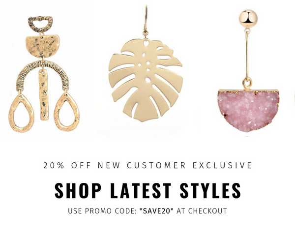 desert citizen jewelry bohemian styles sale