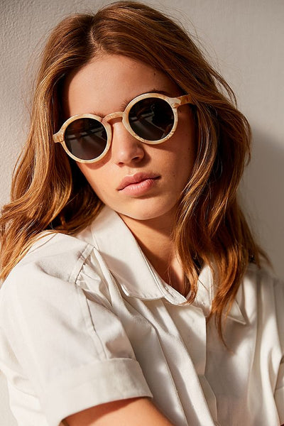 bohemian style sunglesses