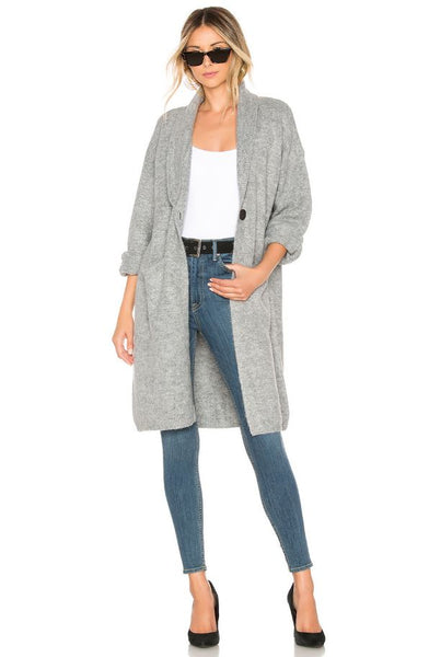 modern sweater jacket large womens cardigan outfit ideas