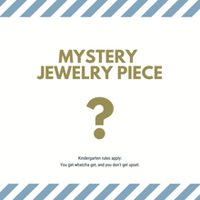 Load image into Gallery viewer, Mystery Jewelry Piece