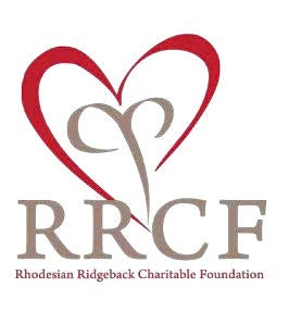 Donate to RRCF