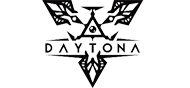 Daytona Airsoft Systems