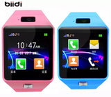 Children Smart watches