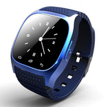 CCM26 BLUETOOTH SMART WATCH ANDROID