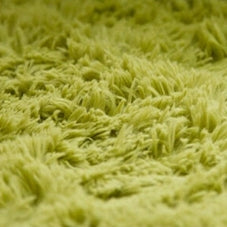 Large Plush and Shaggy Non-Slip Area Rugs