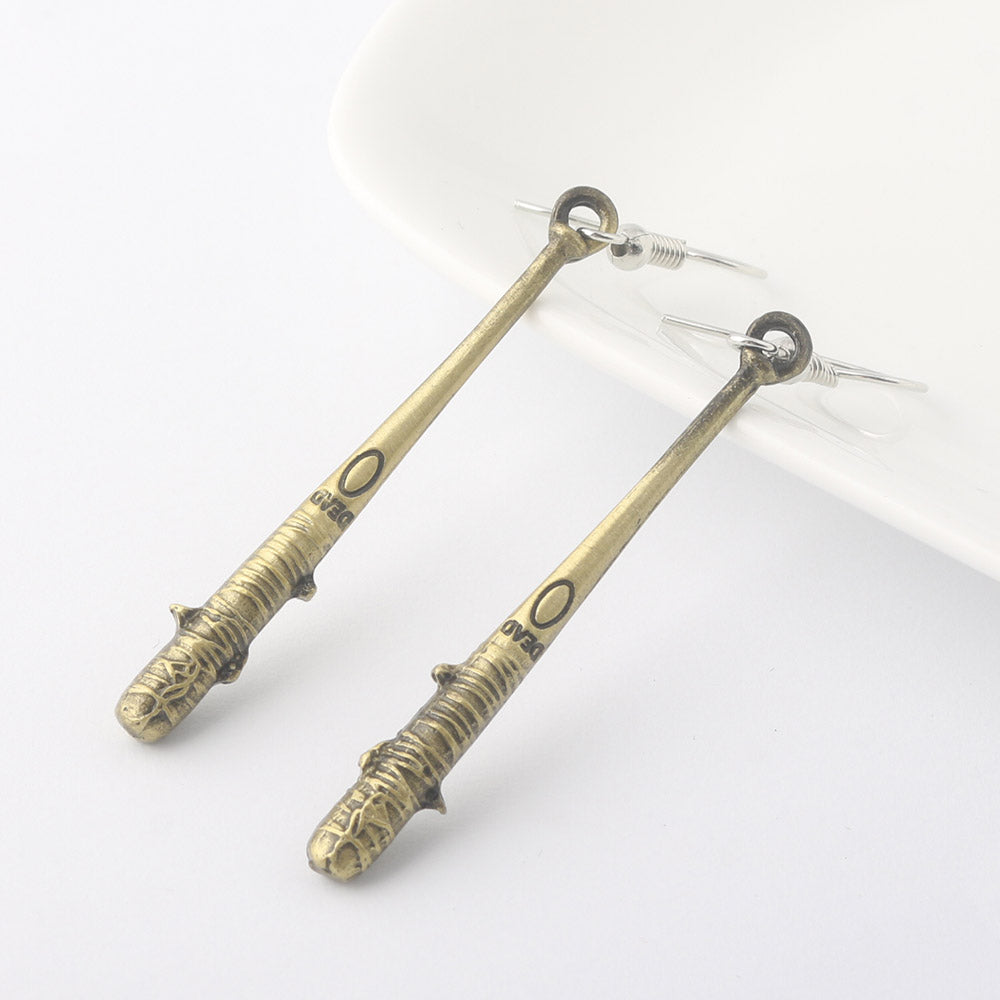 Mini Lucille Earrings