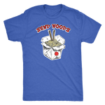 Send Noods T-Shirts - Tanks - Hoodies