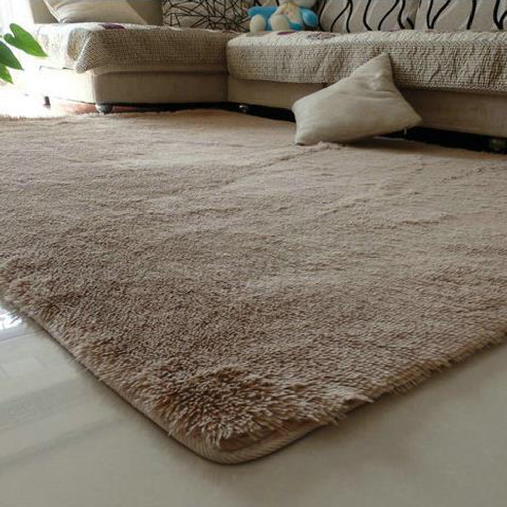 with rugs furnish home the area floors your rug holland modern all