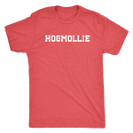 Nebraska Hogmollie T-Shirt