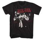 Cheap Trick Autograph T-Shirt