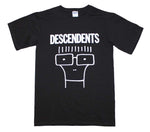 Descendents Classic Milo T-Shirt