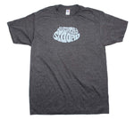 Slightly Stoopid Wave Fish T-Shirt