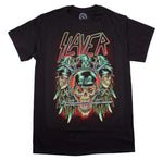 Slayer Prey T-Shirt