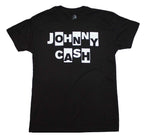 Johnny Cash Ransom T-Shirt
