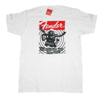Fender You Won't Part T-Shirt