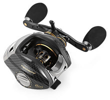 Load image into Gallery viewer, LB200 Fishing Reel