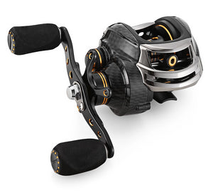 LB200 Fishing Reel