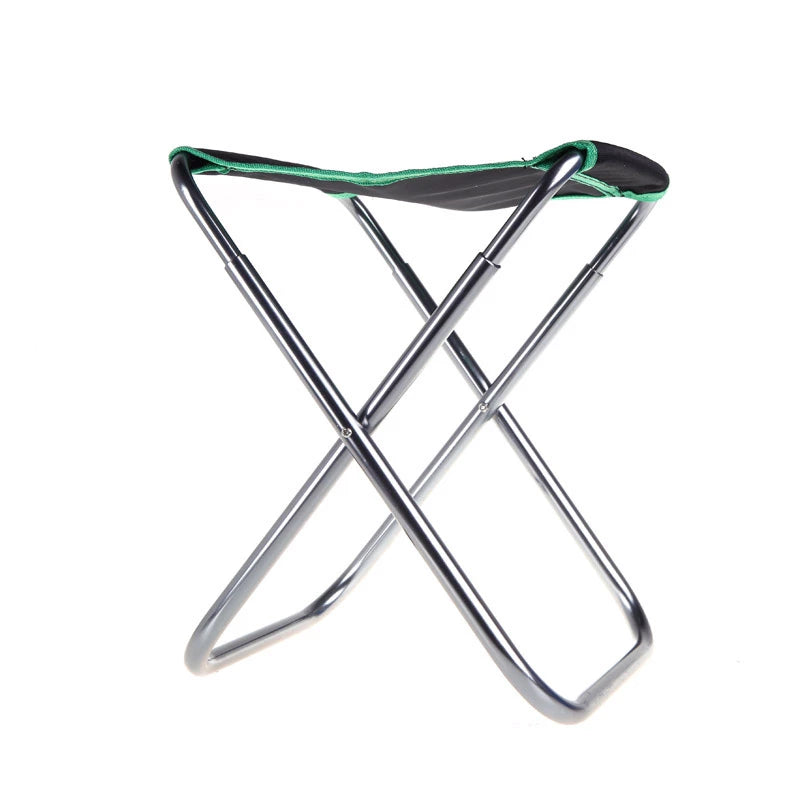 Light Weight Portable Folding Chairs