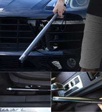 Load image into Gallery viewer, Waterproof Baseball Bat Flashlight