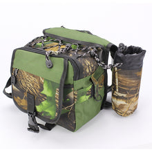 Load image into Gallery viewer, Supreme Fisherman King Bag