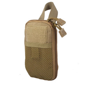 Military Molle EDC Pouch