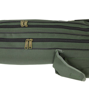 Fishing Rod Bag Carrier