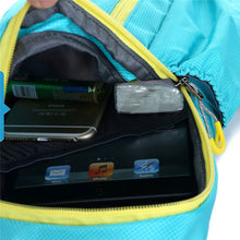 Load image into Gallery viewer, Waterproof Adventure Sports Bag