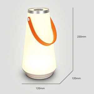 USB Rechargeable Lantern