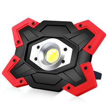 Supreme LED Flood Light