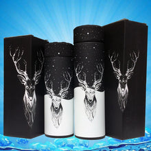 Deer Insulated Thermos