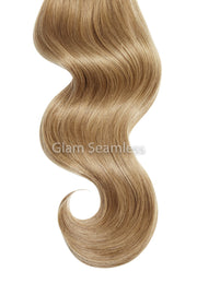 12 Inch Tape In Extensions