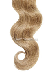 20 Inch Tape In Extensions